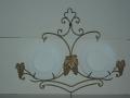 dekoracje4