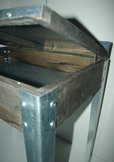 stoly_ogrodowe5